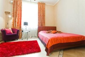 Апартаменты Minsk Service Business Class - фото 2
