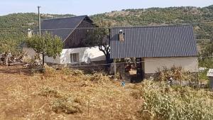 GUEST HOUSE FERO BISHNICE