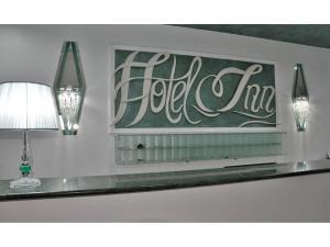 obrázek - Hotel Inn