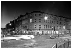 Edinburgh Central Youth Hostel (5 of 36)