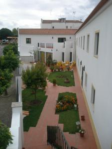 Hotel Passagem do Sol