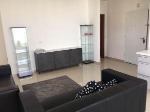 Duplex 140m2 centre Raanana