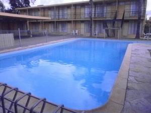 KaRama Motor Inn Mildura - Mildura, Victoria, Australia