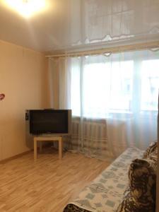 A picture of Квартира на Орджоникидзе