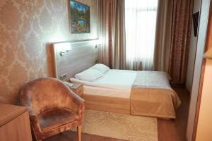 Москва - KA Royal Hotel Domodedovo