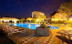 obrázek - B&B Villa Corte Degli Dei