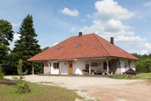 Sassi Holiday Guesthouse