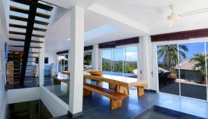 A Kree Ra Villa Pool Villa E5