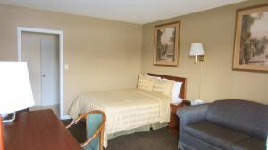 obrázek - Village Inn & Suites - Sudbury