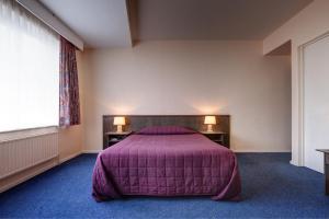 Hotel Beau Site.  Foto 7