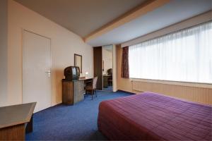 Hotel Beau Site.  Foto 10