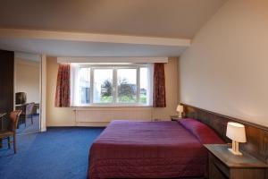 Hotel Beau Site.  Foto 12