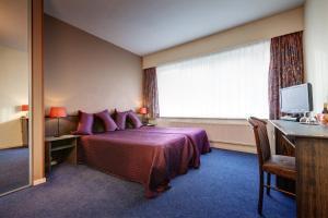 Hotel Beau Site.  Foto 2