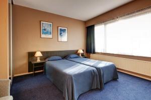 Hotel Beau Site.  Foto 14