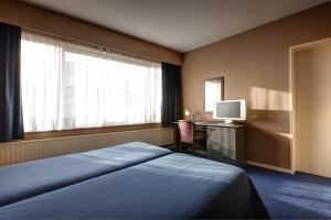 Hotel Beau Site.  Foto 15