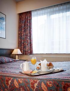 Hotel Beau Site.  Foto 18