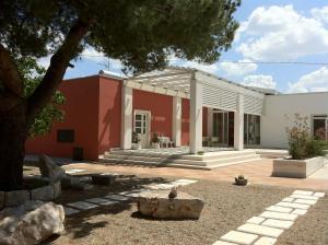 obrázek - Loggia Dei Lezzi
