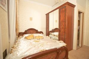 Отель Венеция - фото 23