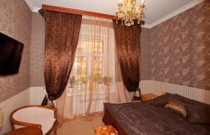 Отель Венеция - фото 11