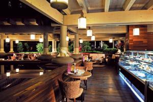 Susesi Luxury Resort, Resorts  Belek - big - 87