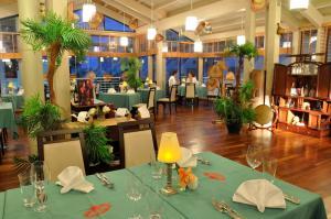 Susesi Luxury Resort, Resorts  Belek - big - 88
