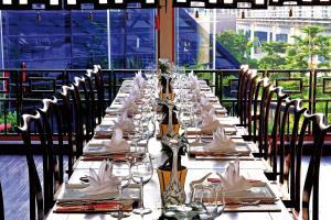 Susesi Luxury Resort, Resorts  Belek - big - 89