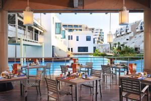 Susesi Luxury Resort, Resorts  Belek - big - 90