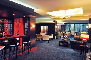 Susesi Luxury Resort, Resorts  Belek - big - 94