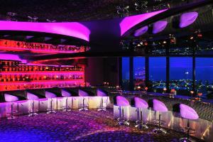 Susesi Luxury Resort, Resorts  Belek - big - 95