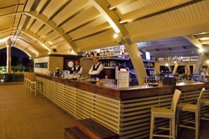 Susesi Luxury Resort, Resorts  Belek - big - 97