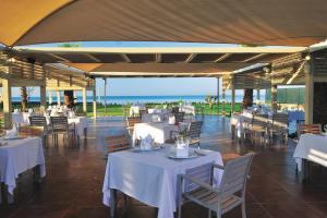 Susesi Luxury Resort, Resorts  Belek - big - 105