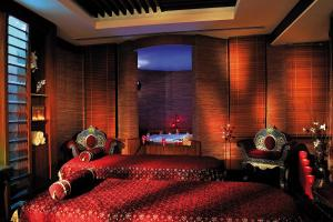 Susesi Luxury Resort, Resorts  Belek - big - 115