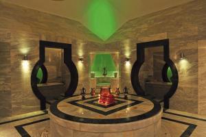 Susesi Luxury Resort, Resorts  Belek - big - 116