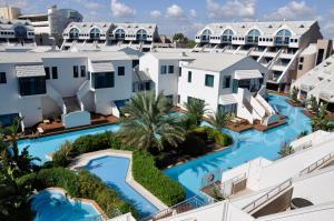 Susesi Luxury Resort, Resorts  Belek - big - 128