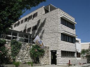 obrázek - Youth Hostel Dubrovnik