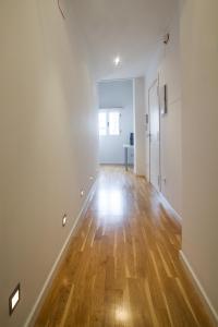 Flatsforyou Russafa Design, Apartmány  Valencia - big - 50