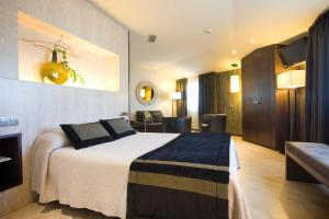 obrázek - Hotel Torre de Núñez