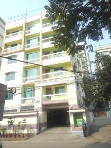 Дакка - Hotel Lake View Plaza