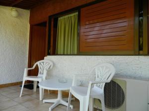 Corfu Dream Village