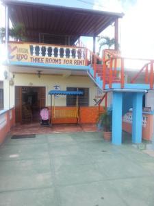 Casa Yuyo