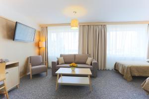 obrázek - Hotel Tartu