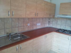 Apartament Wilhelmine, Apartmanok  Brassó - big - 5