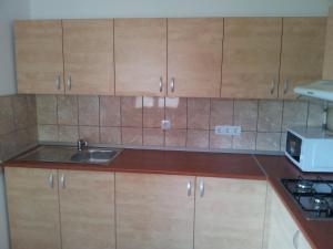 Apartament Wilhelmine, Apartmanok  Brassó - big - 2