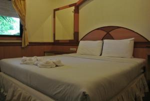 シーザ ホテル Seaza Hotel