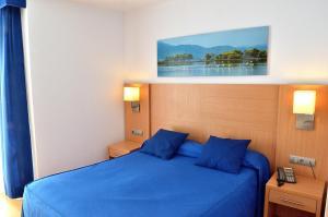 obrázek - Hotel del Port