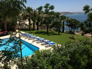 SeaSalt Beach Villa