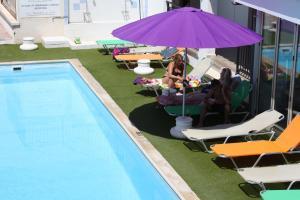 obrázek - Neptune Hotel Apartments