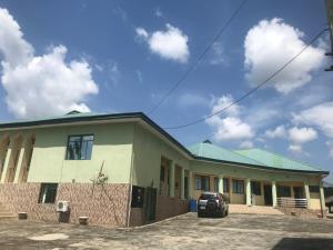 Alama Hotel & Multipurpose