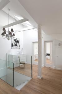 Luxury Apartment in Old City, Apartments  Vilnius - big - 45