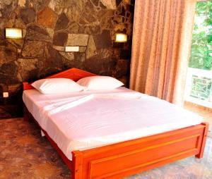Hotel Amarit